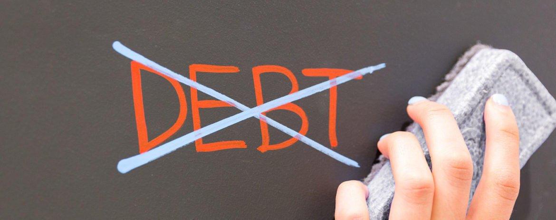 xử lý tình huống trong bán hàng với khách hàng xù nợ