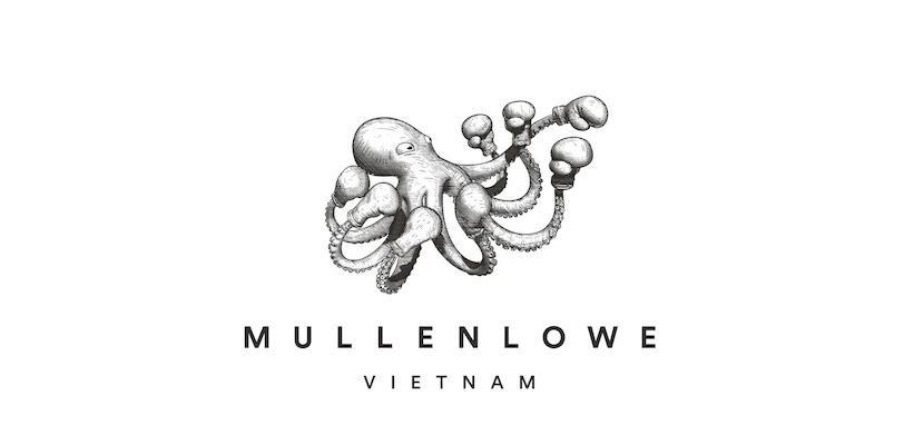 agency MullenLowe Việt Nam