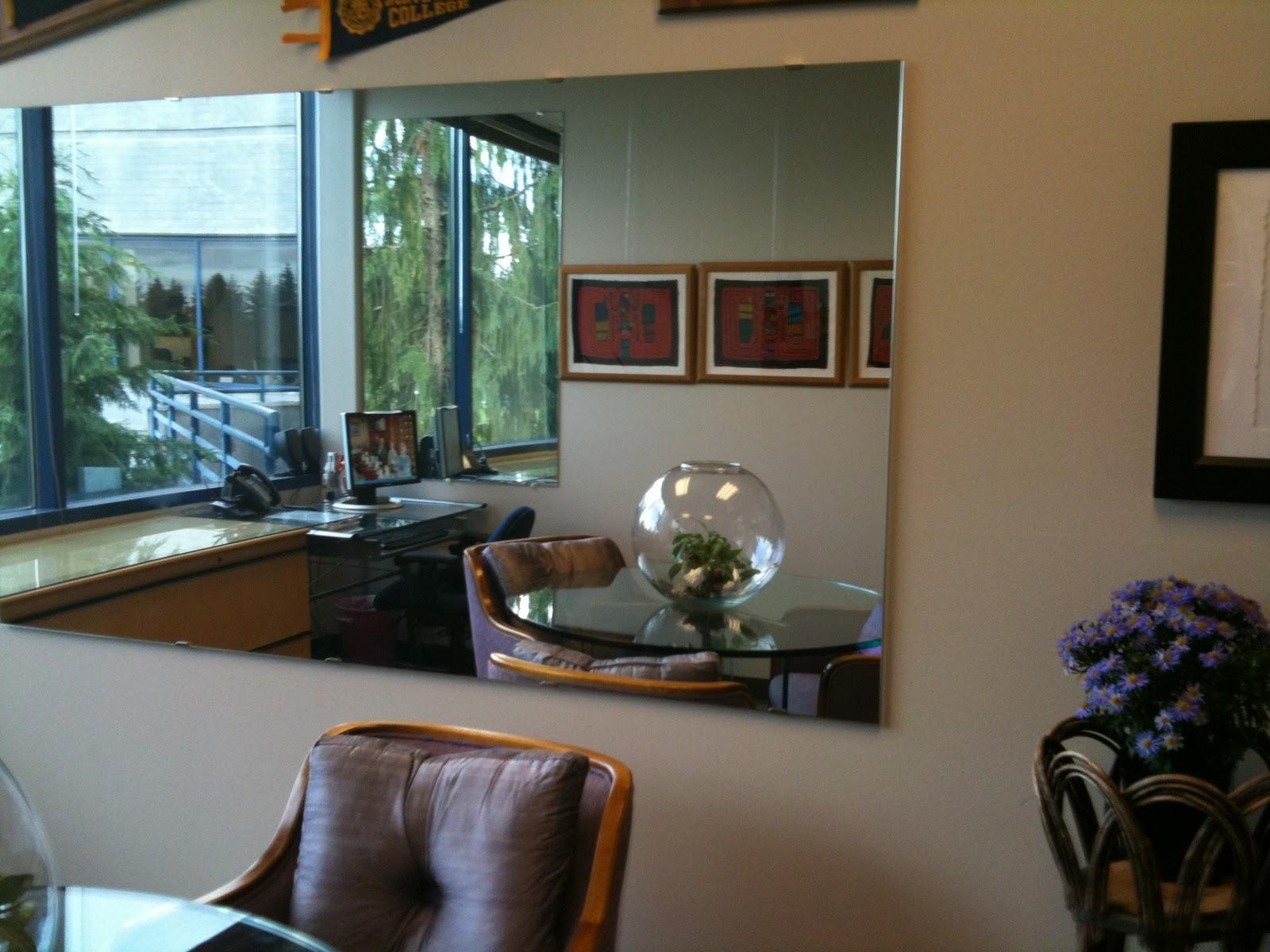 http://ufosviews.com/wp-content/uploads/2014/01/Use-a-Mirror-in-Your-Office-to-Maximize-Beauty.jpg
