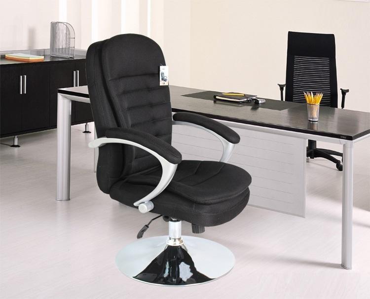 https://ae01.alicdn.com/kf/HTB13jmDRpXXXXXAXFXXq6xXFXXXt/living-room-font-b-chair-b-font-hotel-office-stool-boss-General-Manager-Chairman-font-b.jpg