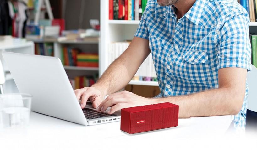 Hướng dẫn cách kết nối bluetooth laptop với loa trên Win 7, Win 10 và Mac OS