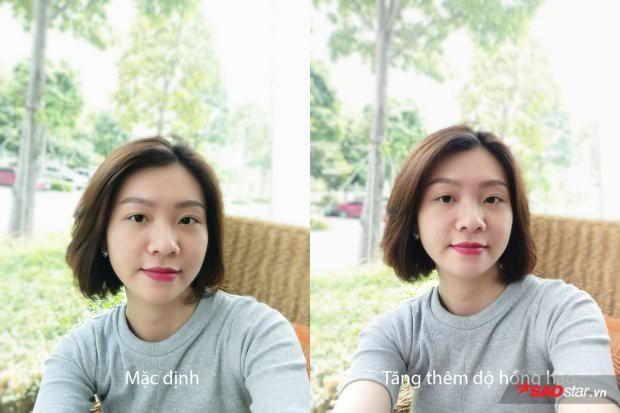 Hướng dẫn chụp ảnh xóa phông lung linh bằng smartphone - Ảnh 10.