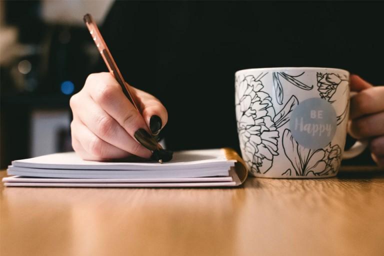 Những điều không thể thiếu trong phần học vấn