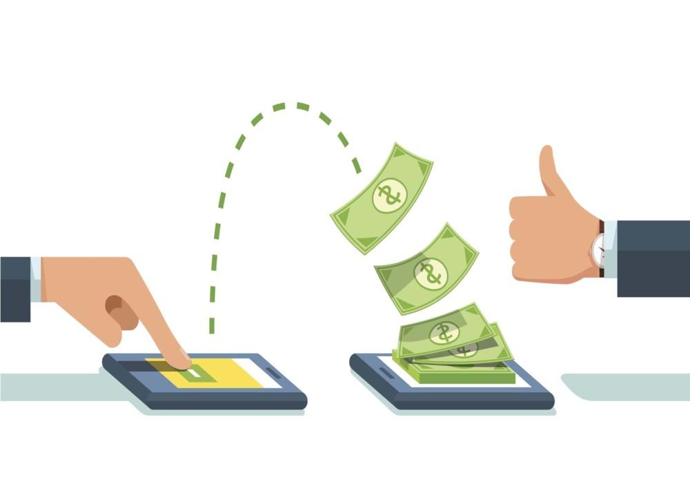 Quỹ Tiền Lương Là Gì
