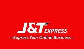 Cho mình xin review công ty J&T express về chế độ, môi trường làm việc,… với ạ