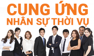 Công ty cung cấp lao động uy tín tại Bình Phước