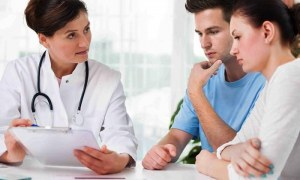 Tổng hợp các cách tăng cường sinh lý cho nam giới hiện nay