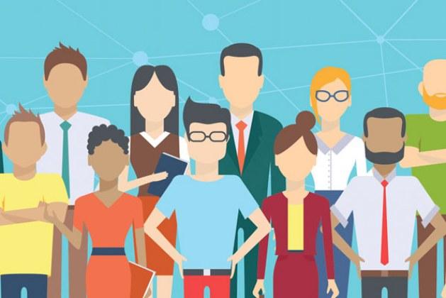 Cách tăng sự trung thành của nhân viên trong doanh nghiệp