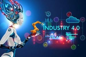 Công nghệ 4.0 là gì? Các ngành liên quan công nghệ 4.0 đầy tiềm năng hiện nay