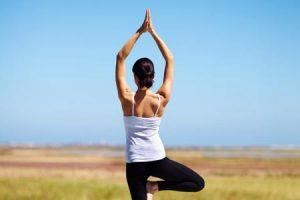 Tổng hợp những cách rèn luyện sức khỏe dẻo dai giúp bạn sống khỏe