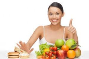 Cách lập chế độ ăn bảo vệ sức khỏe giúp sống khỏe mỗi ngày