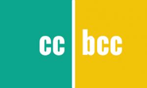 Gửi mail bcc là gì? Tại sao phải gửi mail bcc?