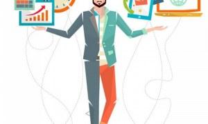 Top những kĩ năng cần biết trước khi đi làm giúp ghi điểm trong mắt nhà tuyển dụng