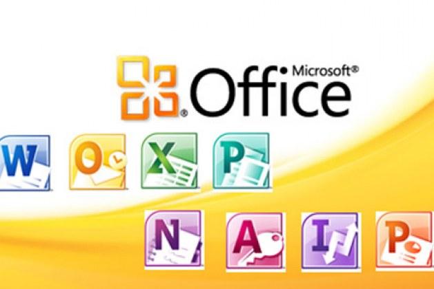 Tin học văn phòng là gì? Những học kỹ năng tin học cơ bản cần có