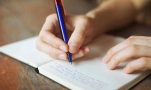 Những chú ý khi chuẩn bị hồ sơ xin học bổng du học Hàn Quốc