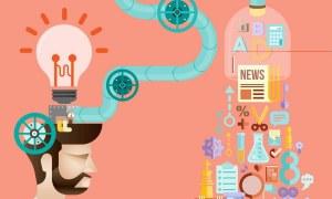 Thiết kế về Digital và những điều bạn cần biết