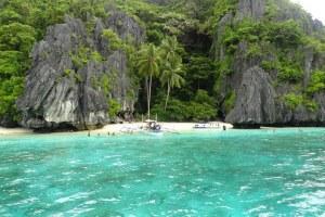 6 địa điểm du lịch nổi tiếng tại Philippines mà bạn nên ghé thăm