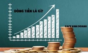 Cách quản lý dòng tiền trong kinh doanh hiệu quả nhất