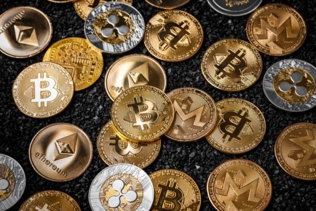 Liquidity Mining hoạt động như thế nào? Có nên tham gia không?