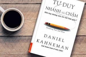 Top 6 quyển sách giúp rèn luyện tư duy ngôn ngữ