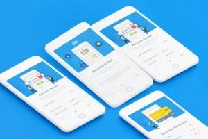 Top 5 công ty build app hàng đầu tại Úc