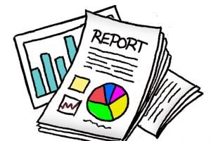 Top mẫu báo cáo công việc chi tiết dành cho nhân viên